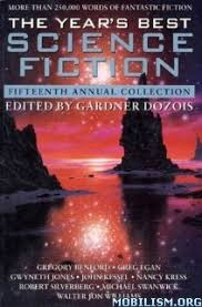 year s best science fiction by gardner dozois ed epub