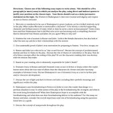 persuasive essay thesis persuasive statement introduction examples thesis for a persuasive essay thesis for a persuasive essay thesis