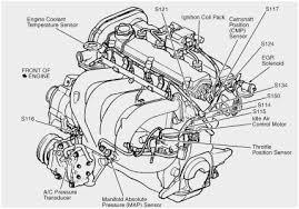 1999 dodge intrepid engine diagram wiring diagram libraries 2002 dodge neon engine diagram fabulous 2002 dodge intrepid battery2002 dodge neon engine diagram beautiful 1999