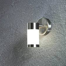 outdoor wall light dusk to dawn dusk to dawn outdoor wall light modern dusk to dawn
