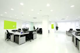 creative office space large. Cool Office Space Large Size Appealing Ideas And With Creative Milton Actor  .