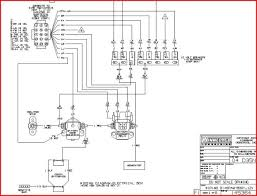 wiring diagram winnebago the wiring diagram rv open roads forum class a motorhomes aux starter switch wiring diagram