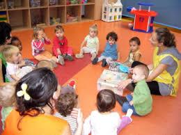 Обучение в Португалии система образования учеба в вузе и школе Дошкольное образование в стране