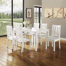gardens bankston dining table