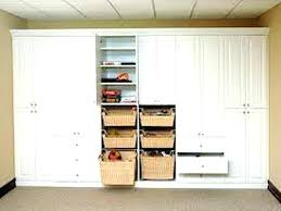 kitchen wall storage systems wall cabinet storage systems furniture wall storage systems ikeas kitchen wall storage