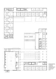 architecture design plans. Contemporary Architecture Gallery Of School With An Open Space  Beijing Institute Architectural  Design 6th Division  On Architecture Plans