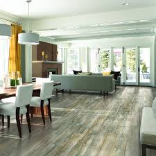253 best decor flooring images on homes flooring ideas and architecture