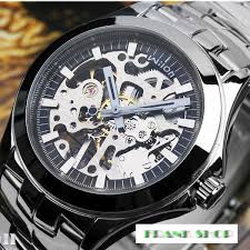 best brand for men watches best watchess 2017 expensive watches for men brands best collection 2017