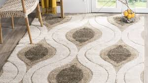 architecture safavieh florida collection new sg461 1179 cream and smoke area rug with 0