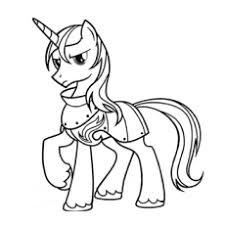 We have collected 39+ my little pony coloring page pdf images of various designs for you to color. Top 55 My Little Pony Coloring Pages Your Toddler Will Love To Color