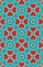 teal kitchen rugs red and turquoise rug fancy turquoise and red kitchen rug best inside amazing teal kitchen rugs