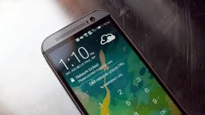 How To Unlock Htc Pattern Lock Without Gmail Awesome Decorating Ideas