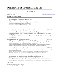 Front Desk Receptionist Resume Front Desk Job Description For Resume Best Of 100 Front Desk 6