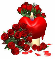 Pictures Of Hearts And Flowers Hearts And Flowers Tagged Photo 7153033 Fanpop