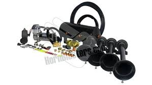 viair train horn wiring diagram wiring diagram Train Horn Installation Guide at Viair Train Horn Wiring Diagram