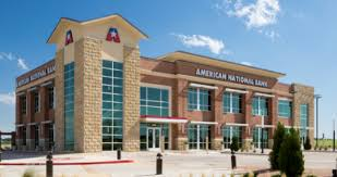 Access accouts with 24/7 online banking. Business Personal Banking Mortgage Wealth Anbtx American National Bank Of Texas