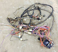 omc cobra wiring harness omc cobra vortex 4 3gl wiring harness 1994