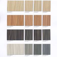 customized high gloss laminate countertops supplieranufacturers china factory direct whole remica