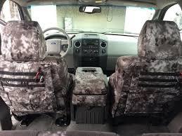 ruff tuff seat covers you