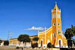 imagem de Pentecoste Ceará n-15