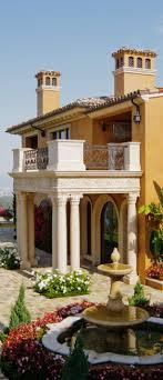 Decorating Old Houses Best 25 Spanish Home Decor Ideas On Pinterest Spanish Style