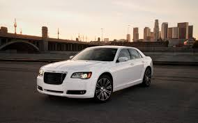 2013 Chrysler 300 S best image gallery #8/15 - share and download