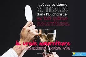 AVE MARIA pour notre Saint-Père le Pape François - Page 5 Images?q=tbn:ANd9GcTbQUN1ZwFB-H3qyyDJ9t-s7Vj9UIqnqe0UIOJDZCyZVLSv6-Fa