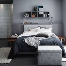 wamsutta vintage linen duvet cover method 40 designer bed linen