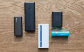 The best <b>portable chargers</b> and power banks in 2020 | Tom's Guide