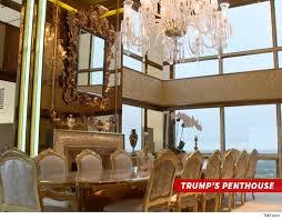 clinton oval office. Donald Trump Chooses Same Curtains For Oval Office As Hillary Clinton J