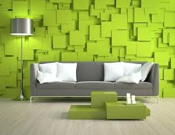 bedroom paint design. Plain Paint Living Room Wall Paint Design Designs With For    Throughout Bedroom Paint Design