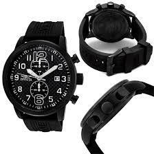 men s and women s invicta watches