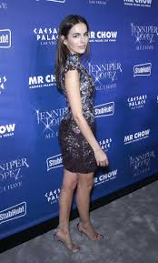 Image result for Camilla Belle
