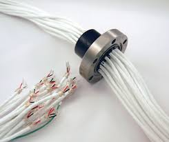 6 way square trailer wiring diagram images way trailer plug wiring on 6 pole square trailer plug wiring