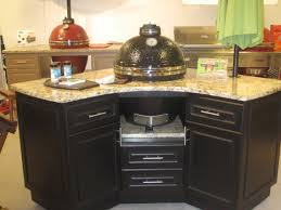incredible paradise outdoor kitchens also florida tampa premier do joe ceramic trends images grill