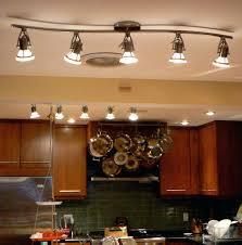 lighting for the kitchen. Kitchen Ceiling Lighting Ideas Direct Spotlight Lights Mounted Chandeliers Halogen Stylish Trendy Big Designer . For The I