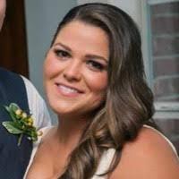 "2 ""Lilly Kendrick"" profiles | LinkedIn"
