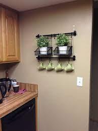 New Kitchen Wall Decoration Walldecorbedroomdecoration Kitchen Wall Decor Kitchen Decor Kitchen Wall