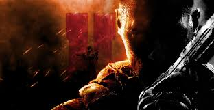 bo2 wallpaper find best latest bo2 wallpaper for your pc desktop background mobile phones