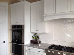 Alabaster White Kitchen Cabinets How White Are Your White Cabinets