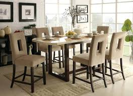 craigslist kitchen table and chairs for large size of kitchen tables for used dining room chairs craigslist kitchen table and chairs