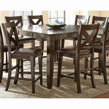 big lots dining table set