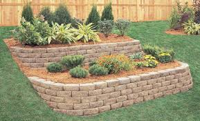 Small Picture Wood Retaining Wall Design Engineering Retaining Wall Design Ideas