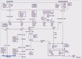 1977 chevy monte carlo wiring diagram wiring diagram 1970 monte carlo engine wiring diagram at Chevy Monte Carlo Wiring Diagrams
