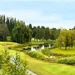 McCleery Golf Course in Vancouver, British Columbia, Canada | Golf ...