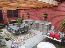 Create Kitchen Garden Patio Design Online Landscaping And Patio Design Plymouth Livonia