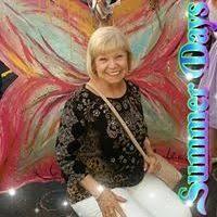 Bonnie Salyers Breakiron (bonniebreakiron1943) - Profile | Pinterest