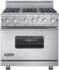 professional gas range reviews. Perfect Reviews Viking VGIC53616BSS 36 Inch ProStyle Gas Range With Convection Infrared  Broiler VariSimmer 6 Open Burners 51 Cu Ft Oven SureSpark Ignition System  In Professional Reviews AJ Madison