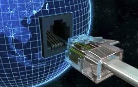 технический прогресс и научно техническая революция Научно технический прогресс и научно техническая революция