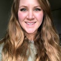 "20+ ""Maddy Sims"" profiles | LinkedIn"